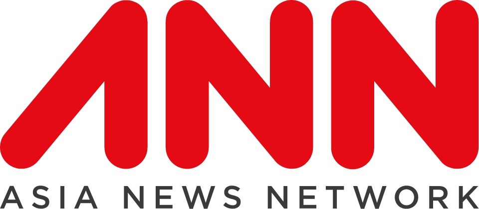 ANN – Asia News Network